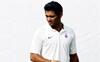 Delhi beat Andhra by six wickets, record second successive win
