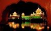 Patiala's Gurdwara Dukhniwaran Sahib all set to get a new look