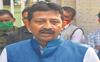 Third minister quits Mamata govt