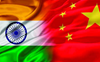 India, China to hold 9th Corps Commander-level talks on January 24