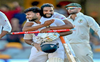 Young India has done it, says Gavaskar