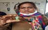 56-year-old health worker dies week after immunisation