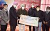 Punjab CM kicks off allotment of fair price shops under 'Ghar Ghar Rozgar te Karobaar Mission'
