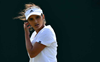This virus is no joke: Sania Mirza reveals she had contracted COVID-19 but recovered