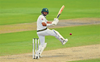 Shan Masood, Haris Sohail among six players dropped from Pakistan Test squad for SA series