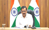 Provide coronavirus vaccine free to everyone: Kejriwal appeals to Centre
