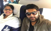 Kapil Sharma's heartfelt birthday wish for mother features daughter, Anayra; check it out
