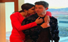 Priyanka Chopra Jonas wants 'as many' kids with husband Nick Jonas as she can have