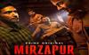 UP cops begin probe in FIR against 'Mirzapur' makers in Mumbai