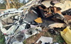2 die, 4 injured in car-tanker collision on Nalagarh-Ropar highway