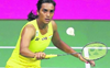Sindhu, Sameer sail into quarterfinals