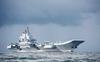 Navy tableau to showcase 1971 war