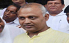 Court sentences AAP's Somnath Bharti to 2 years in jail for assaulting security staff at AIIMS