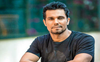 Randeep Hooda on challenges of playing a real-life super cop