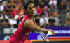 Sindhu, Srikanth make impressive starts; Sameer stuns world No. 10 Lee at Thailand Open