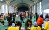 Beijing on alert after COVID-19 spike in neighbouring province; 9 million vaccinated in China
