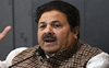 BCCI ethics officer issues notice to Rajeev Shukla on 'conflict of interest' complaint