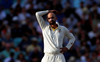 Mohammed Siraj has set new standard for calling out racist abuse, feels Nathan Lyon