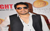 Mika Singh launches water brand, sends water ration to protestors, says 'farmers have put up a brave face'