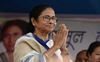 Not 'Parakram', Mamata says Bose's birth anniversary is 'Desh Nayak Divas'