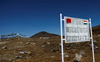 NCP questions Centre on report about China building village in Arunachal