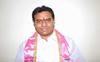 Speculation rife over next Telangana CM