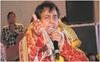 Chalo bulawa aaya hai… Chanchal no more