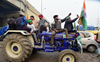 SC refuses to entertain Delhi Police plea against tractor rally on Republic Day