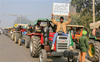 On farmers' planned tractor rally on Republic Day, SC says entry into Delhi to be decided by police
