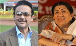 Adnan Sami blasts Twitter user who called Lata Mangeshkar 'overrated': 'Bandar kya jaane adrak ka swaad'
