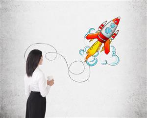 Six accelerator programmes for budding start-ups in India