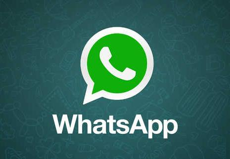 Mobile numbers of WhatsApp on Web users found on Google Search