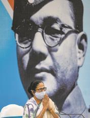 Why charismatic Netaji casts a long shadow over politics
