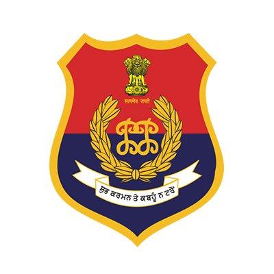 Central agencies keep Punjab Police out of loop