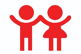 Barnala gender ratio improves, ranks 3rd