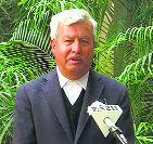 SC Bar Assn chief quits, cites 'recent events'