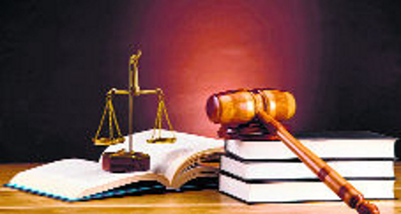 Knowing woman no right to misuse social media: High Court