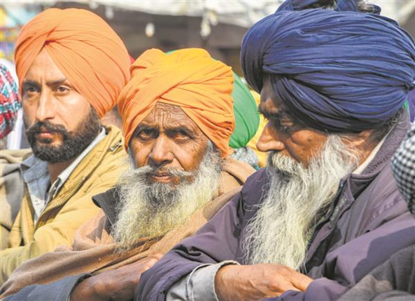 Will challenge NIA notices, say farmers