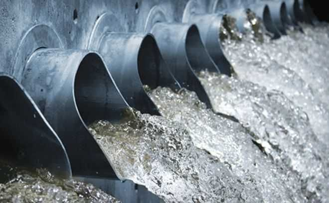 Rs 7-crore water project launched in Bathinda