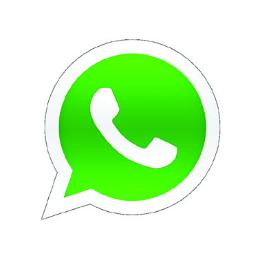 Traders' body moves Supreme Court against privacy policy of WhatsApp