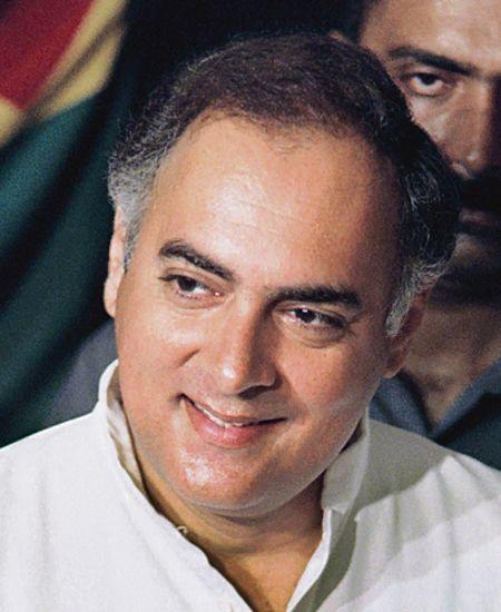 Tamil Nadu Governor to take call on release of Rajiv Gandhi's assassins, SC told