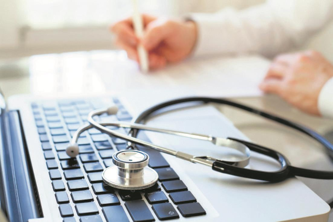 Time-bound promotion for medical profs soon in Punjab