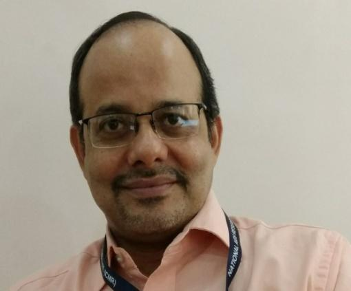 Covaxin safe, no standby shot: Top ICMR scientist