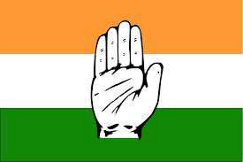 Congress ropes in Independents, secures majority in Parwanoo