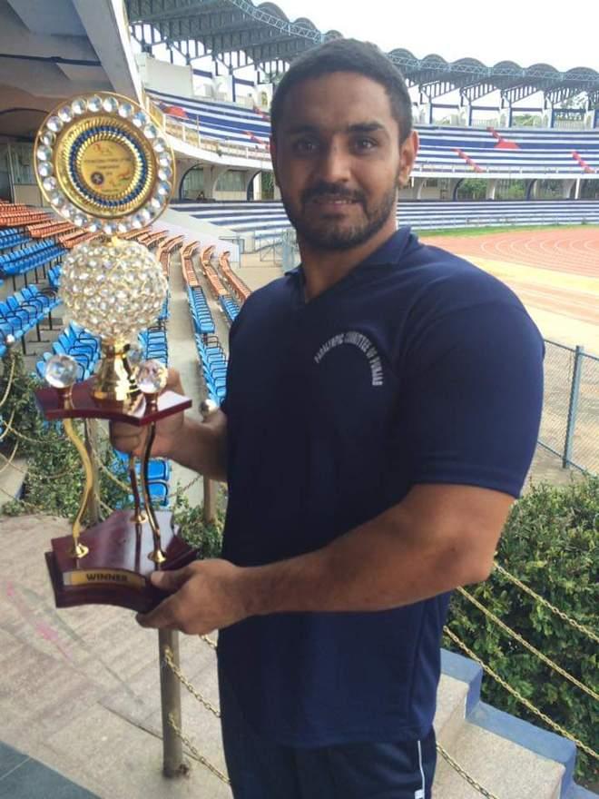 Struggle to get cash awards from state still on