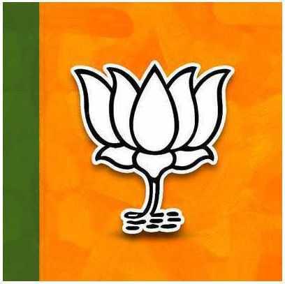 BJP expels 3 dissidents
