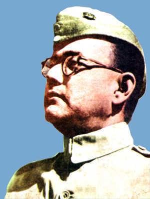 Netaji Subhas Chandra Bose's birth anniversary to be observed as Parakram Diwas