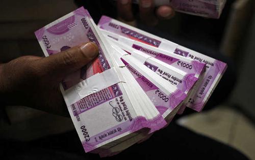 Himachal Govt raises Rs 1,000-cr loan for development