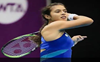 Ankita Raina falls at last hurdle of Australian Open qualifiers