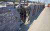 Get bridge reconstruction design finalised, officials told